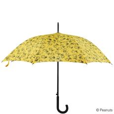 PEANUTS esernyő Woodstock