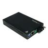 Startech Multi Mode SC 2km media konverter