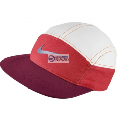 Nike Sapka Sapka Nike Zip AW84 Running Hat W 778371-620