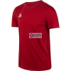 Adidas Póló Futball adidas Core Training Tee Junior M35332