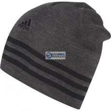 Adidas Sapka adidas Performance 3 Stripes Beanie AY4885