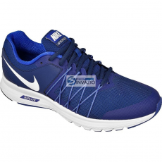 Nike cipő síkfutás Nike Air Relentless 6 M 843836-400