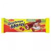 Maroni Gesztenye Marci 30 g meggyes