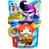 Yo-Kai Watch - Jibanyan