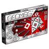 Geomag Geomag: fekete-fehér panel - 104 db