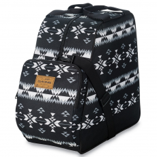 Dakine Boot Bag-p 30L Hátizsák,táska D (Boot Bag-p 30L_Fireside)