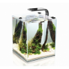 AquaEl Shrimp Set 20L
