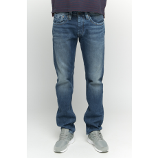 Pepe Jeans Cash Férfi Regular fit farmer