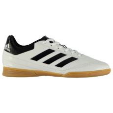 Adidas Teremcipő adidas Goletto gye.