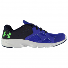 Under Armour Futócipő Under Armour Pace Lace Up gye.