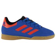 Adidas Teremcipő adidas Goletto Football gye.