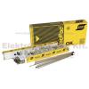 ESAB OK 43.32 ø2,0mm rutilos elektróda 2kg