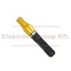 Esab Handy csavaros elektródafogó 200A