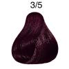 Londa Color - 3/5