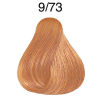 Koleston Perfect - 9/73