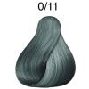Londa Color - 0/11