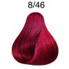 Londa Color - 8/46