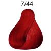 Londa Color - 7/44