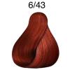 Londa Color - 6/45