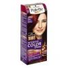 Schwarzkopf Palette Intensive Color Creme hajfesték Ragyogó Gesztenye LRN5