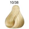 Koleston Perfect - 10/38