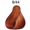 Londa Color - 8/44
