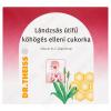 Naturprodukt Kft. Dr.Theiss Lándzsás utifű cukorka (50g)