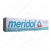 GABA International Meridol fogkrém 75ml