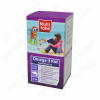 Pfizer Multi-Tabs Kid Omega-3 halolaj kapszula (30x)