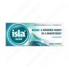 Engelhard Arzneimittel Isla-Mint® torokpasztilla (30x)