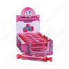 InnoPharm Gyógyszergyártó Kft 1X1 Vitaday Mg 100mg+B6-vitamin rágótabletta málna (17x)