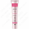 Uriage Isoliss fluid első ráncok ellen (40ml)