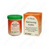 Naturprodukt Kft. Dr.Theiss Körömvirág kenőcs (15g)