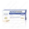 ACM DERMATOLOGY LABORATORY ACM Novophane haj és körömerősítő kapszula 180x
