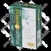 Vitaplus Innopharm Magnexpress Forte kapszula (30x)