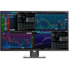 Dell P4317Q monitor