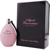 Agent Provocateur (25 ml), edp női