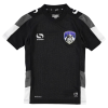 Sondico Futball dressz Sondico Oldham Athletic gye.