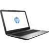 HP 250 G5 (ezüst) | Core i3-5005U 2,0|4GB|120GB SSD|0GB HDD|15,6