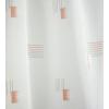 Szürke terra mintás voila kész függöny/0016/Cikksz:01121875