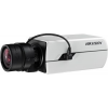 Hikvision DS-2CD40C5F-AP 12 MP 4K Smart IP boxkamera