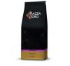 Piazza d´Oro Estremo szemes kávé, 1 kg kávé