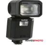 FujiFilm EF-X500 TTL Vaku vaku