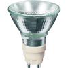Philips Fémhalogén lámpa 35W/930 GX10 25° CDM-Rm Elite Mini MASTERColour Philips
