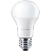 Philips LED 6W/840 E27 Normál forma A60 FR CorePro Philips