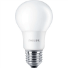 Philips LED 5.5W/865 E27 Normál forma A60 FR CorePro Philips