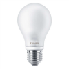 Philips LED 7W/827 E27 Normál forma A60 300° FR ND Classic Philips
