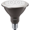 Philips LED 13W/827 E27 Spot PAR38 25° dimmelhető MASTER Philips
