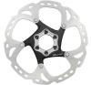 Shimano Deore XT SM-RT86 féktárcsa kerékpár fék
