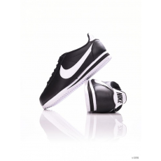 Nike Női Utcai cipö Womens Nike Classic Cortez Leather Shoe